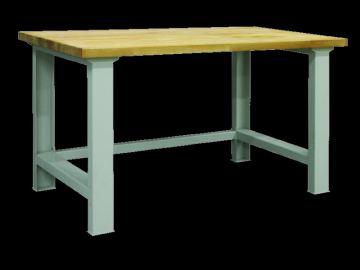 Pracovní stůl DPS 01A - ponk