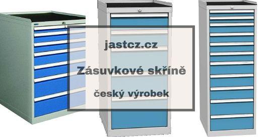 zasuvkove_skrine